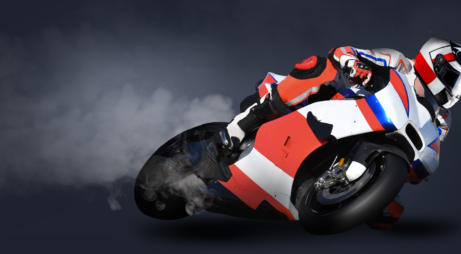 Motogp France - Free HD Wallpapers and 4K Wallpapers